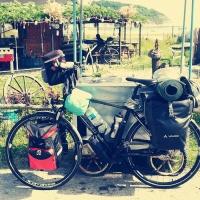Hazırlık Bisiklet Turunun TemelleriBike Tour List…